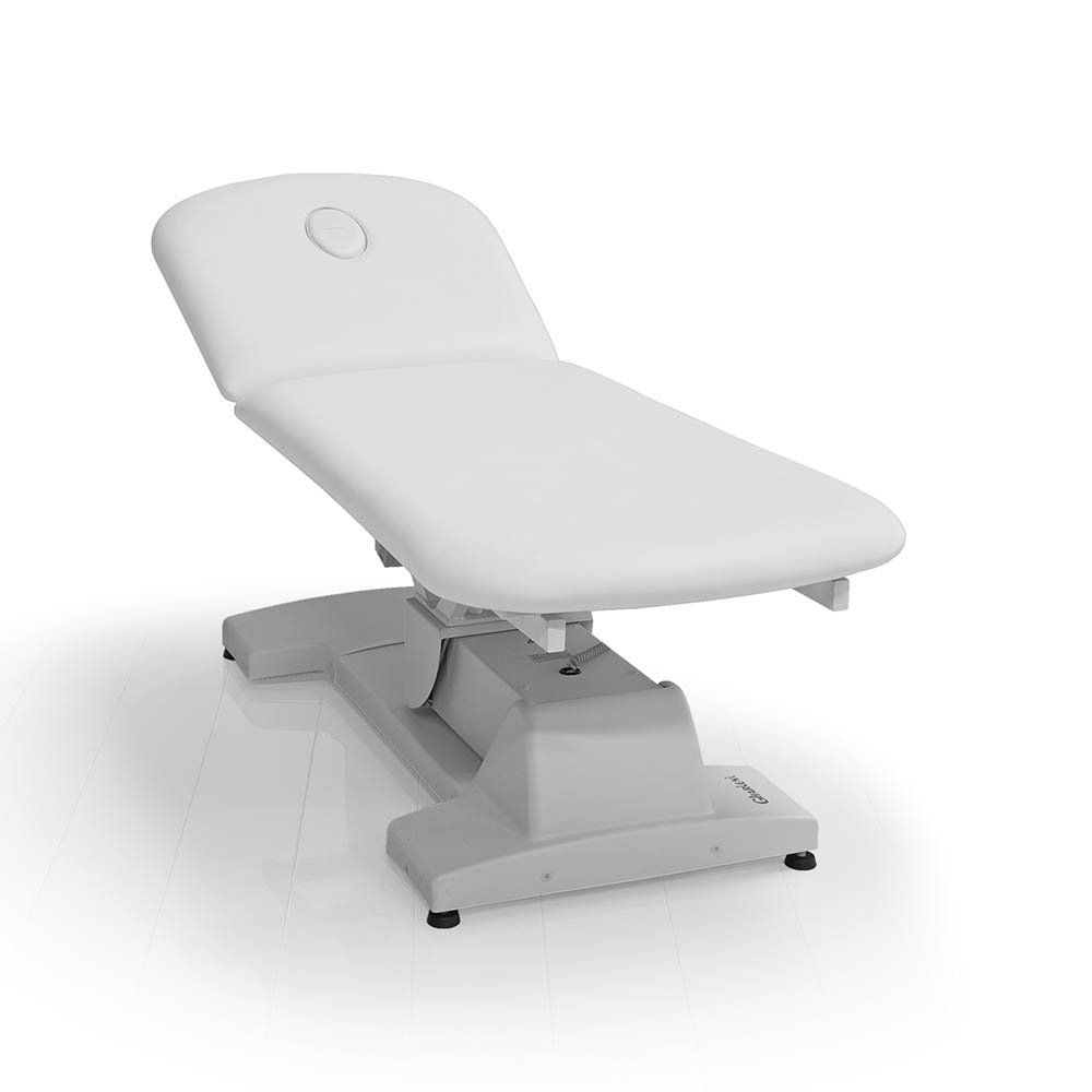 Gharieni massage table MLL